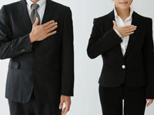 警察、弁護士等の専門機関への紹介・引き継ぎ