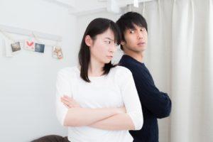 離婚する際の話し合いのポイント